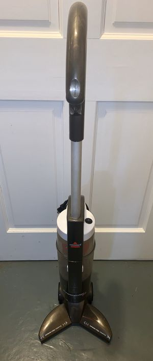 Bissell Vacuum for Sale in Chapel Hill, NC