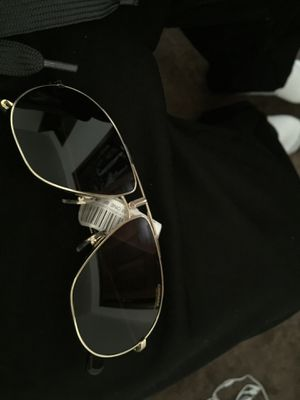 Carrera sunglasses for Sale in Evergreen, CO