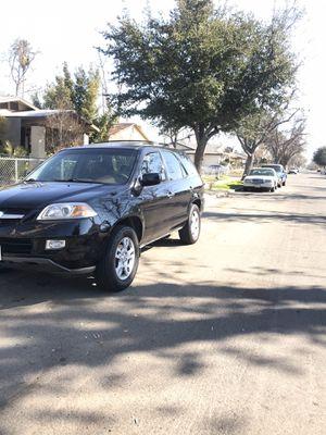 Acura MDX 2005 for Sale in Fresno, CA