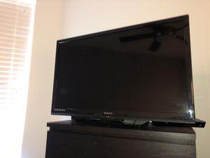 """Magnavox tv 38"""" for Sale in Salt Lake City, UT"""