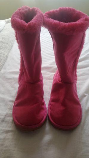 Boots for Sale in Miami, FL