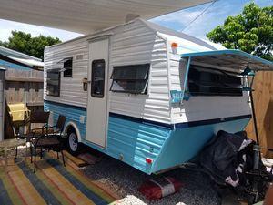 camper for Sale in Fort Pierce, FL