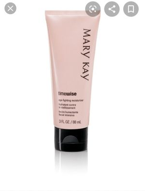 Mary kay for Sale in Perris, CA