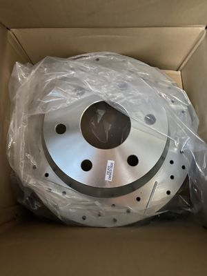 Chevy K1500 parts for Sale in Kirkland, WA