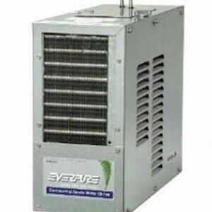 Everpure Polaris Instant Water Chiller (EV9318-30) for Sale in Marysville, CA