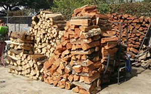**Cherry Wood** for Sale in Dallas, TX