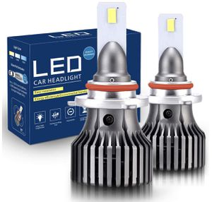 9005/HB3 LED CONVERSION KIT(2bulb Set) for Sale in Sudley Springs, VA
