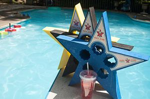 Drink Starr Party Starr for Sale in Columbus, OH