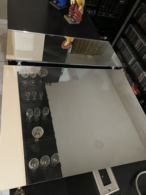 Bathroom Wall Mirror/Cabinet for Sale in Miami, FL