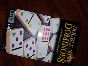 Board games bundle for Sale in Stockbridge, GA