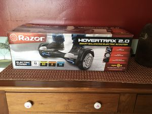 New Razor Self-Balancing Hoverboard for Sale in Waldo, OH
