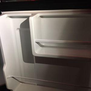 Refrigerator Premium for Sale in Fort Lauderdale, FL