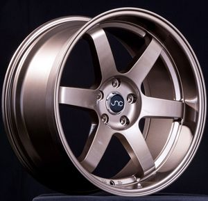 """18"""" JNC Rims Get Approved for Finance Now ! NO CREDIT CHECK for Sale in The Bronx, NY"""