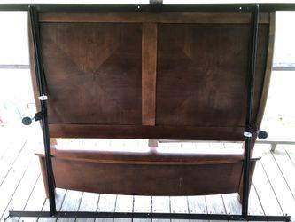 Bed for Sale in Philippi,  WV
