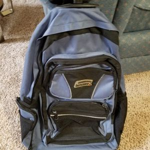 Wheel Backpack for Sale in Cary, NC