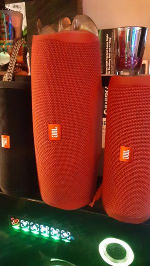JBL Bluetooth Speakers for Sale in Poway, CA