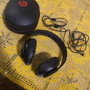 Beats Studio 3 for Sale in Monroe, NC