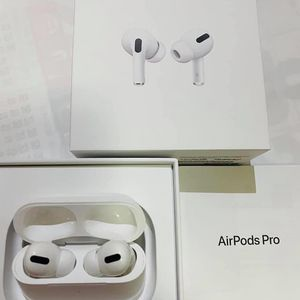 AirPod pro new for Sale in Hayward, CA