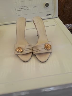 Woman shoes GUCCI for Sale in Las Vegas, NV