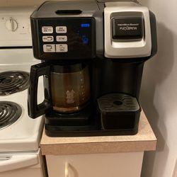 Coffee Pot for Sale in Bothell,  WA