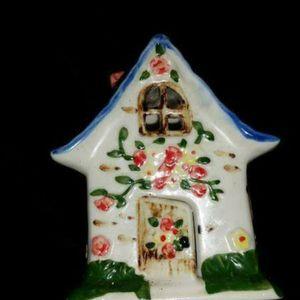 Ceramic Tea Light Holder for Sale in Colorado Springs, CO