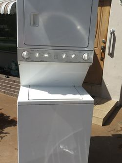 Washer dryer combo for Sale in Fort Lauderdale,  FL