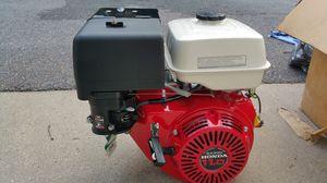 Honda motor 11hp for Sale in Dundalk, MD