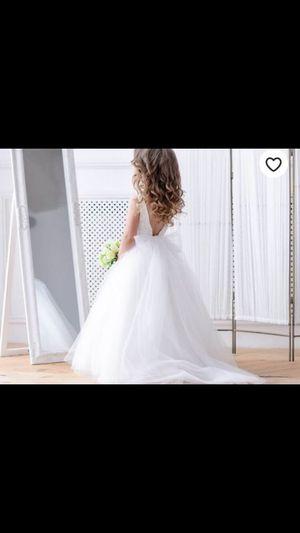 Flower 🌸 Girl 👗 Dresses for Sale in Columbus, OH