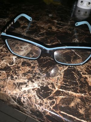 Tiffany glasses for Sale in Lithonia, GA