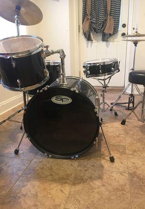 Drum set for Sale in Atlanta, GA