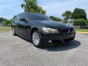 2009 BMW 328i for Sale in Hudson, FL