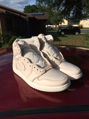 "Air Jordan Retro 1 High ""Guava Ice"" Size 11 for Sale in Port St. Lucie, FL"