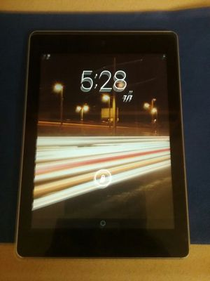 Acer tablet for Sale in Washington, DC