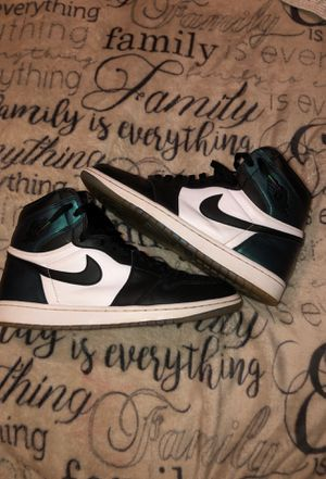 Jordan 1 Chameleon for Sale in Fairfax, VA