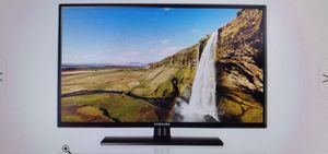 """Samsung 32"""" LCD TV for Sale in Lynnwood, WA"""