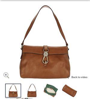 Dooney & Bourke hobo bag for Sale in Largo, FL