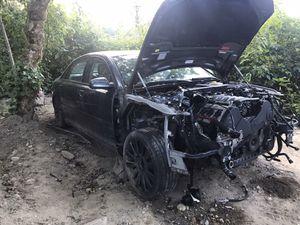 Audi A8 for Sale in Auburn, WA