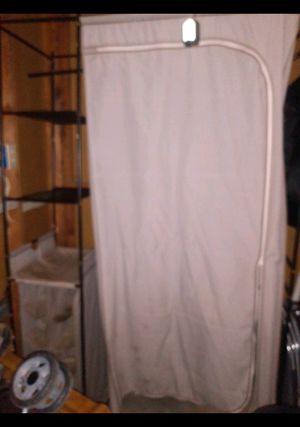 Closet organizer for Sale in Turlock, CA
