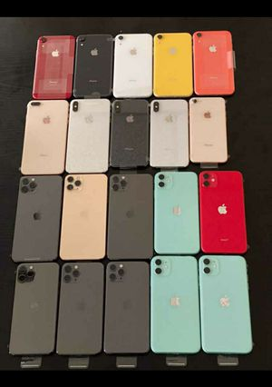 iphones&gsm unlock phones📱 UNLOCK 🔓 FIX 🛠 BUY 💵 SELL 💸 TRADE 💱 📲📽💻📷📺🖨⌨🖱💯on the spot 🇺🇸 for Sale in Chicago, IL