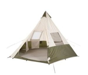 Tent & camping supplies for Sale in Midlothian, VA