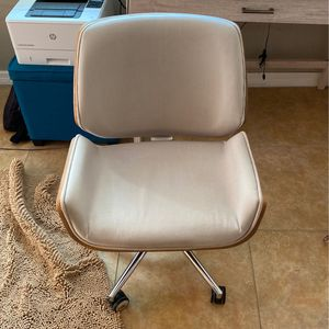 Office Chair for Sale in St. Petersburg, FL