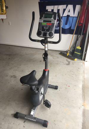 Schwinn 170 Stationary bike for Sale in Smyrna, TN