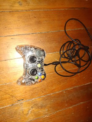 Xbox controller USB for Sale in Klamath Falls, OR