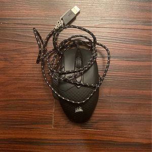Corsair Bluetooth Gaming Mouse for Sale in San Marcos, TX