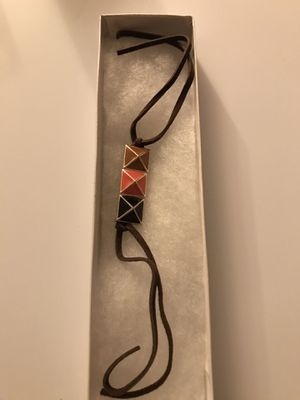 Casual tie bracelet for Sale in Euclid, OH