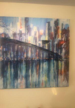 Artwork for Sale in Buffalo, NY