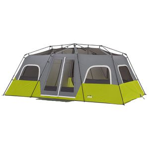 Core 12 person instant cabin tent – 18' x 10' for Sale in Plymouth Meeting, PA