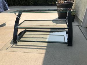 Tv Stand missing Mount for Sale in Chino, CA