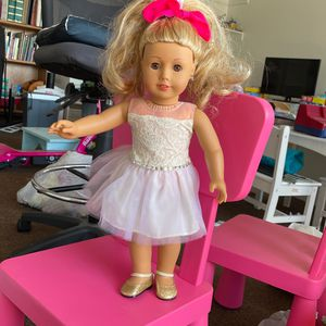 American Girl Dolls for Sale in Irwindale, CA