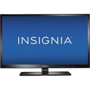 "28"" Insignia LED Monitor - 720p - 60Hz - HDTV for Sale in Alexandria, VA"